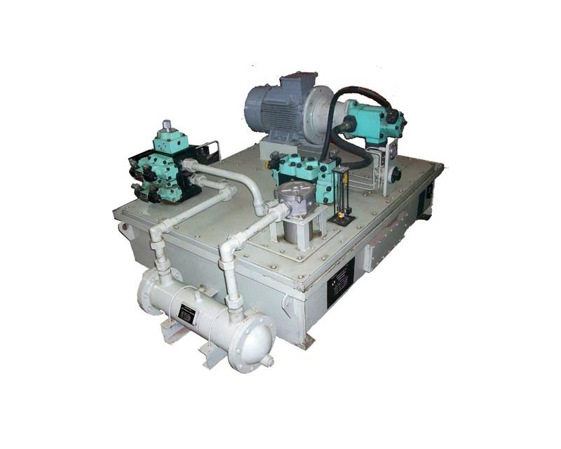 Trim Dies for grid casting machine